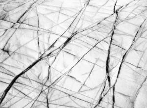 stockvault-cracked-rock-background137582